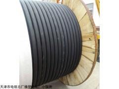 盾构机屏蔽橡套电缆,高压橡套电缆价格
