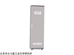 一氧化碳气体分析系统北斗星pGAIR 4120-CO价格