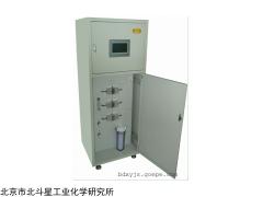 在线氨氮监测仪北斗星WQA9470-TN厂家价格是多少