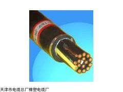 26/35KV高压电力电缆ZR-YJV22规格齐全