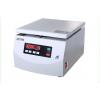 AXTD4X 上海血庫專用離心機 上海醫用離心機