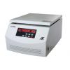 AXTD5A上海地区台式低速大容量离心机
