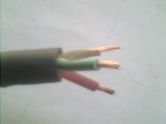 抗冻电缆 WYHDP 耐寒屏蔽电缆厂家
