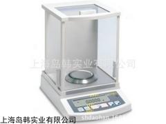 ABS220-4实验室分析天平 科恩天平