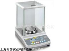 ABS120-4N天平 进口分析天平