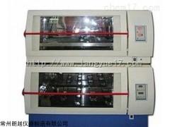 HZ-2410K疊式恒溫搖床價格