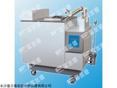 旋转氧弹法SH/T0193润滑油氧化安定性测定器