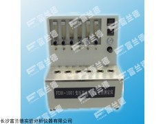 变压器油氧化安定性测定仪适用于SH/T0206变压器油检测