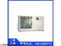 XNS-25A聚乙烯PVC粘数测定仪