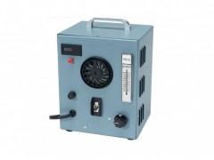 供应CF-903便携式大流量空气取样器