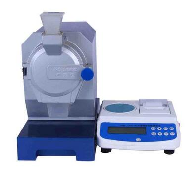 JYDX100<em></em>x40小麦硬度指数测定仪