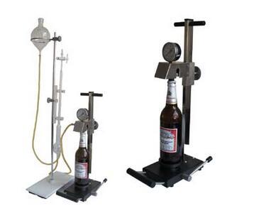 SCY-3B/3C啤酒饮料二氧化碳测定仪