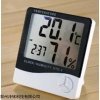 HTC-1室内,办公室,儿童房专用数显温湿度计