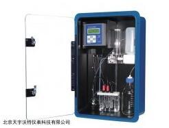 硅表,在线硅酸根分析仪