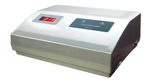 实验室浊度仪