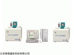 微机全自动量热仪/全自动量热仪