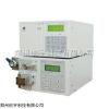 郑州501液相色谱仪厂家,液相色谱仪价格