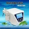 广州钒钛微晶水光注射仪厂价
