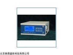 便携式红外线CO分析仪/红外线一氧化碳分析仪