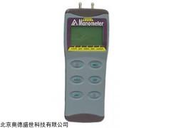 数字式压力表/压力表型号:SS-AZ8252