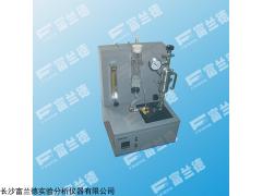 乙酸铅法液化石油气硫化氢测定仪SH/T0125