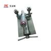 液压压力校验台,便携式手动压力泵,压力校验台