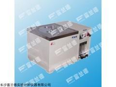 胶质、实际胶质、GB/T 8019航空燃料实际胶质测定仪器