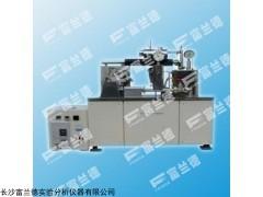发动机冷却液铝泵气穴腐蚀特性测定仪、铝泵、气穴腐蚀