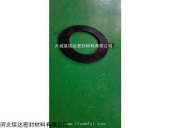 1000mm舟山三元乙丙橡胶密封垫片价格