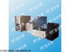 边界泵送低温泵送、发动机油、全自动发动机油边界泵送温度测定仪