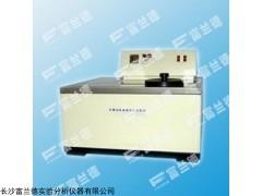 防锈脂吸氧测定仪氧弹、防锈脂、吸氧、