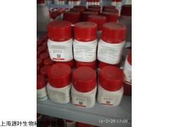 HEPES溶液(1mol/L,pH6.8)
