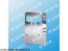 含抗氧剂汽轮机油氧化安定性测定仪抗氧化、SH/T0124