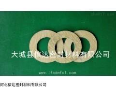 XB200部分部门采购无石棉垫片价格
