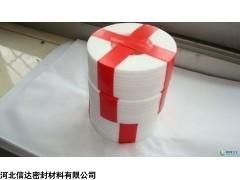 耐磨四氟板材价格
