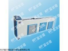 沥青延伸度测定仪,延伸度,软化点,沥青,测定仪,T0605