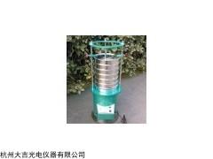 杭州土壤振筛机厂,8411电动振筛机价格