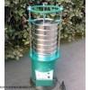 杭州土壤振篩機廠,8411電動振篩機價格