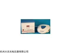 面筋指数测定仪厂,面筋离心仪价格