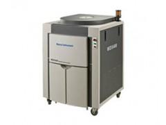 WDX400波長色散X射線熒光光譜儀