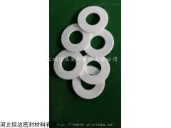 DN25 PN1.6南郑耐磨损四氟垫片价格