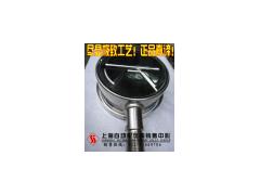 Y-100不锈钢压力表,不锈钢压力表,不锈钢压力表规格