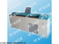 全自动沥青延伸度测定仪,自动、沥青、延伸度
