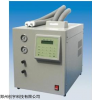 DK-3001A顶空进样器,自动顶空进样器,顶空进样器厂家