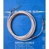 WZP2-3.2/200/3铂热电阻,汽轮机铂电阻