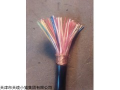 MHYV电缆售价哪个厂家好MHYV小猫电缆厂家