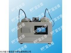 全自动石蜡熔点测定仪,石蜡、熔点、石油蜡、GB/T2539