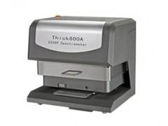 Thick800A 鍍層測厚儀