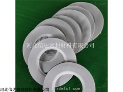DN10耐高温四氟包覆垫片价格