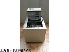 SC-30A恒温油槽